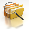 TMF inspection best practices
