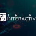 TI 10.2 release