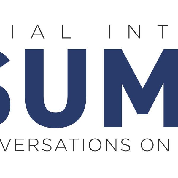 C3 Summit Spain